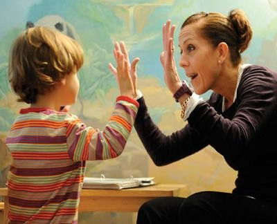 Pfa Tips Using Applied Behavior Analysis With Individuals With Asd Pathfinders For Autism