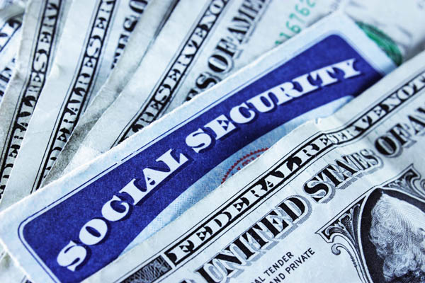 Understanding SSI and SSDI